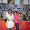 Rated Tournaments » 1st BHEL Pics